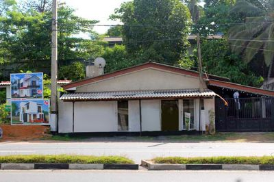Houses for sale in Gampaha city | House lk
