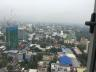 Apartment for sale in Colombo 2 - Absolute Bargain - 5BR Luxury Apartment for Sale in On320