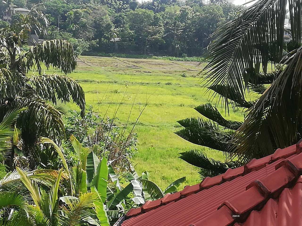 Bare Land for sale in Battaramulla - Land for Sale In Battaramulla