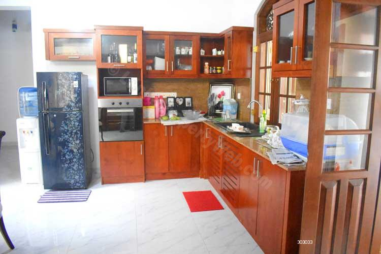 House for sale in Padukka - Country House for Sale in Bope, Padukka.