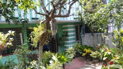 Property for sale in Tangalle city | House lk