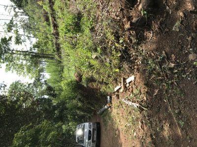 Lands for sale in Balangoda city | House lk