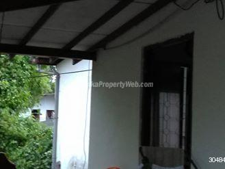 House for rent in Kalutara - Newly Build House for Rent