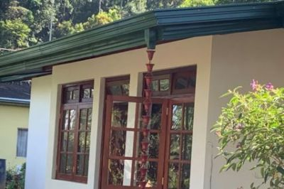 Property for rent in Badulla district | House lk