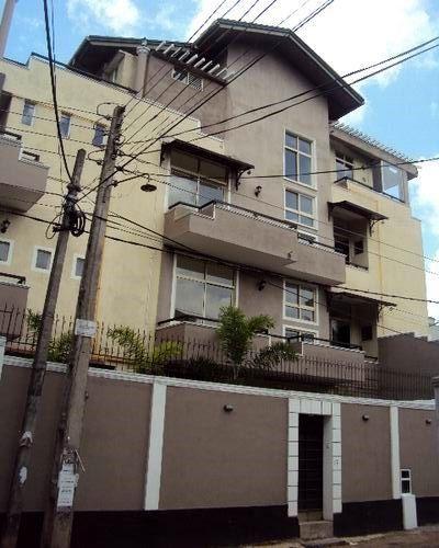 Apartments for sale in Sri Lanka | House lk