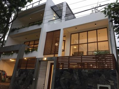 Houses for sale in Colombo district | House lk