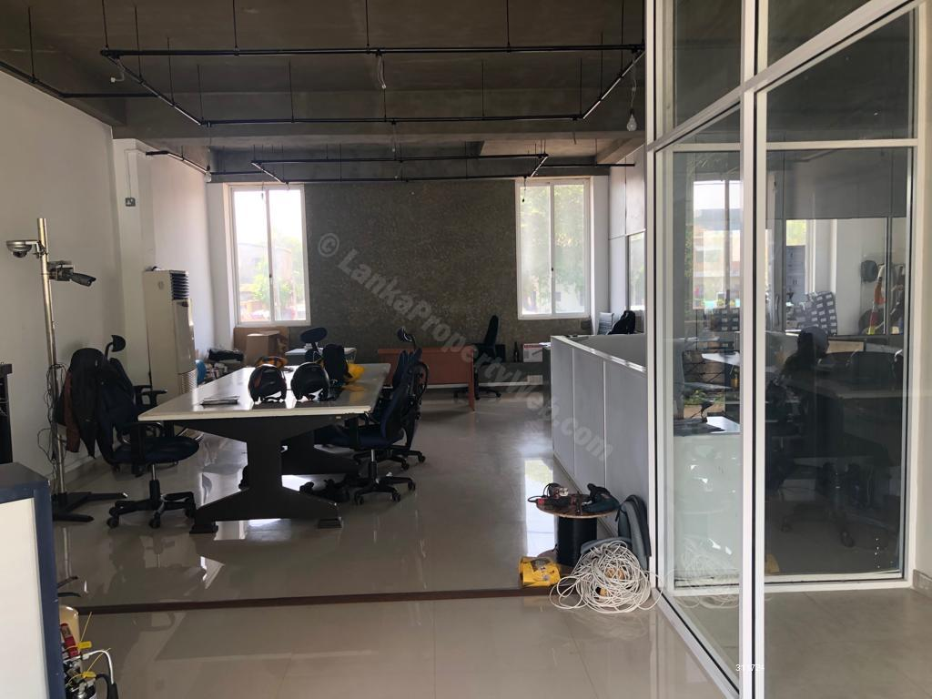 Commercial building for sale in Dehiwala - Commercial Building for Sale In Dehiwala