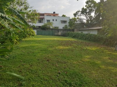 Bare Land for sale in Nugegoda - Land for sale in Nugegoda