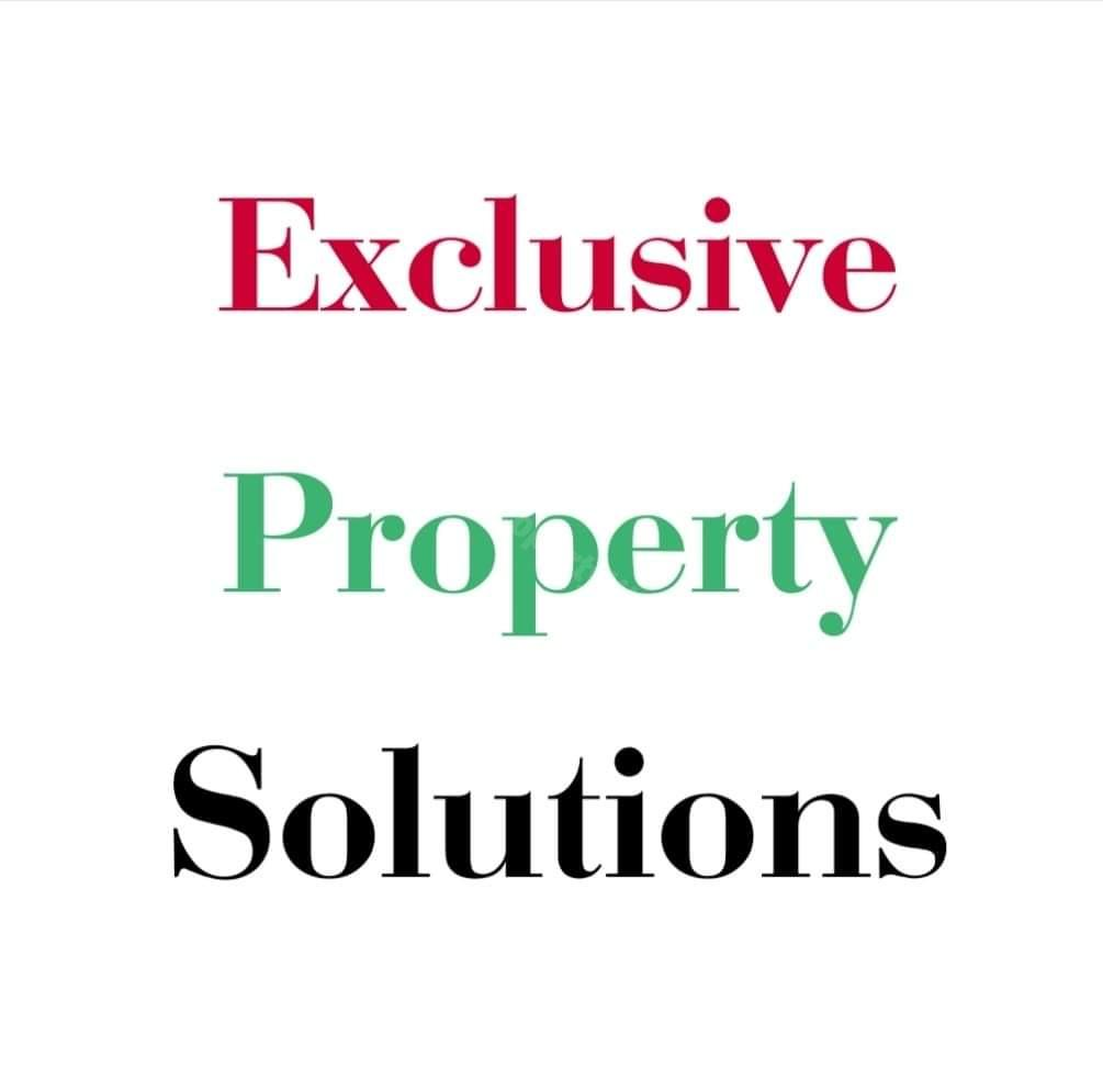 estate agents for Sales, Rentals, Commercial Property,  Land.