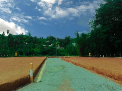 Bare Land for sale in Homagama - Land in Homagama-Reliance Property Developers (Pvt) Ltd