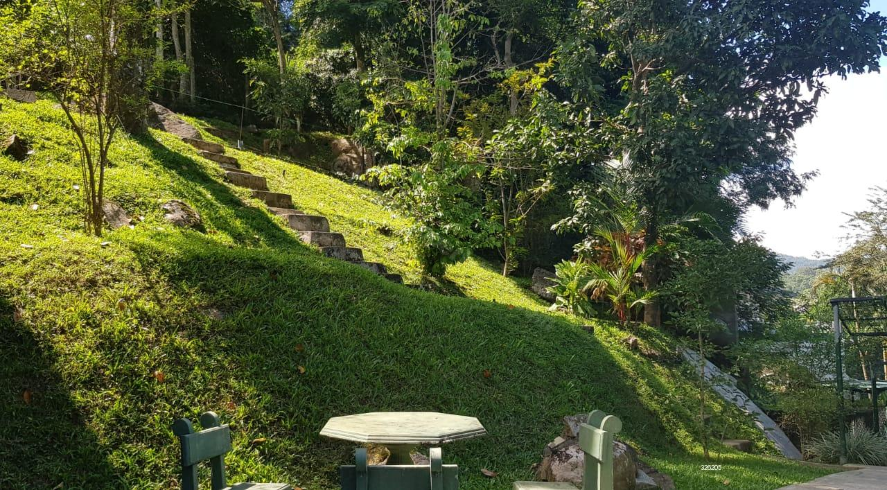 Bare Land for sale in Kandy - Land for Sale