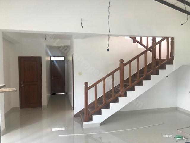 Inside - Two Story luxury House for Sale - Homagama