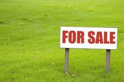Land with house for sale in Mount Lavinia - Land for sale in Mount Lavania
