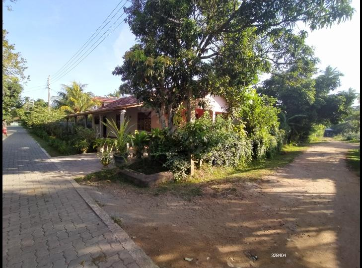 House for sale in Kurunegala  - House for immediate Sale