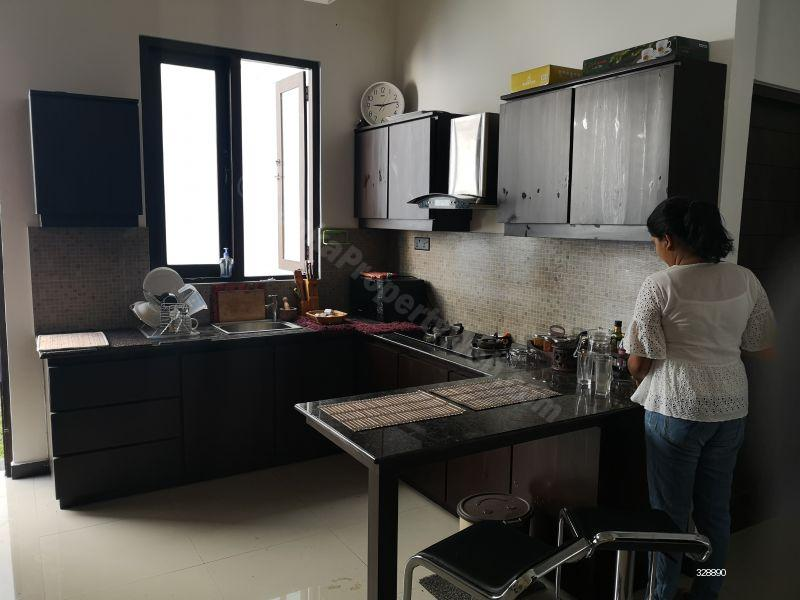 Room for rent in Malabe - Girl's Boarding Room in Malabe