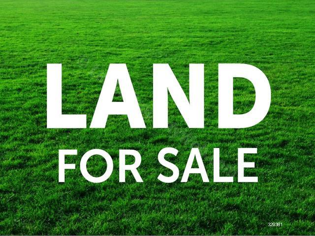 Bare Land for sale in Piliyandala - Highly Residential Land For Sale in Piliyandala