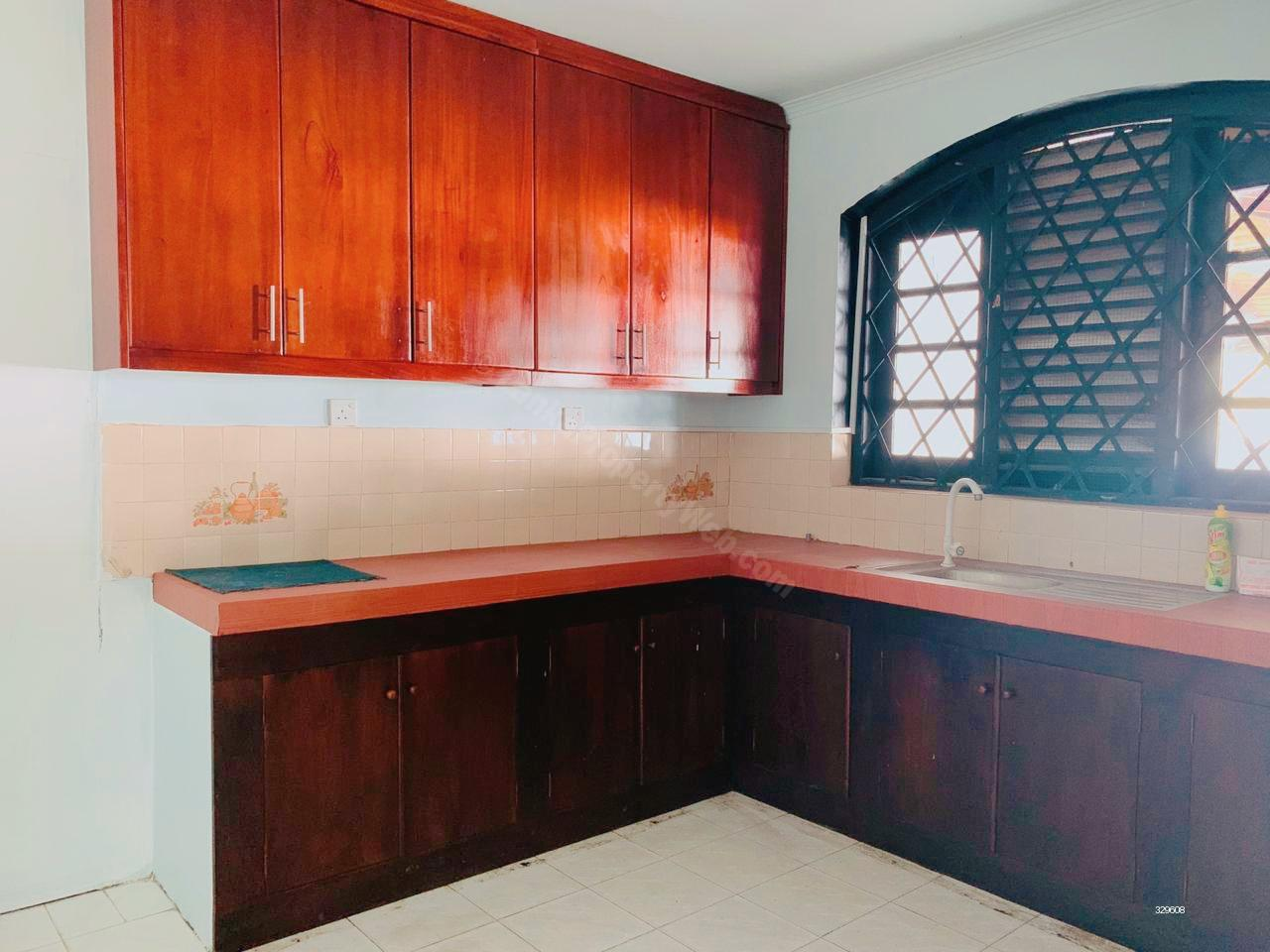 House for rent in Nawala - House for Long term Rental in Nawala