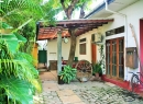 Colombo 4 Annexe for sale/rent