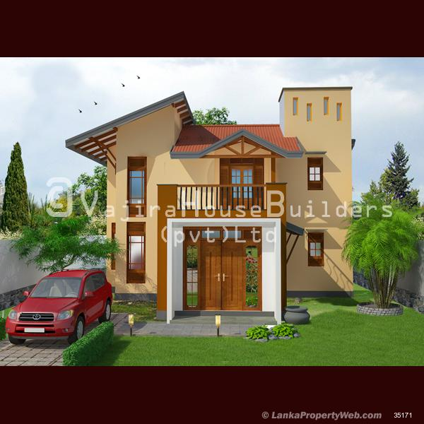 Sri lanka vajira house designs quotes for Vajira house designs with price