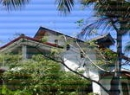 Katunayake Villa for sale/rent