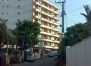 Dehiwala Apartment for sale/rent