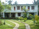 Kotte House for sale/rent