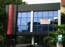 Matara Commercial for sale/rent
