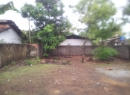 Moratuwa Bare Land for sale/rent