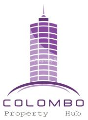 Colomb0 1, 2, 3, 4, 5, 6, 7, 8, 9, 10, 11, 12, 13. estate agents for Sales, Rentals, Commercial Property,  Land.