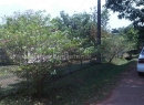 Battaramulla Bare Land for sale/rent