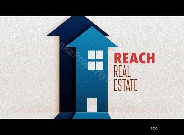 Colombo district estate agents for Sales, Rentals, Commercial Property,  Land.