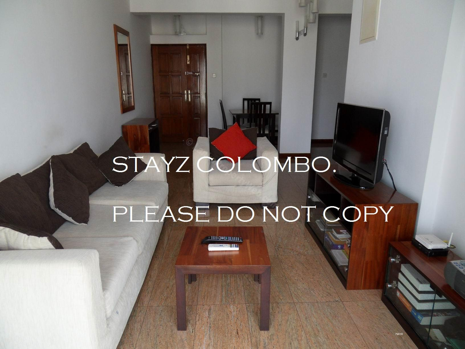 Apartment For Rent In Colombo 6 Fully Furnished 2br Apartment For