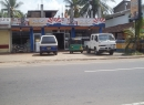 Kurunegala Commercial for sale/rent