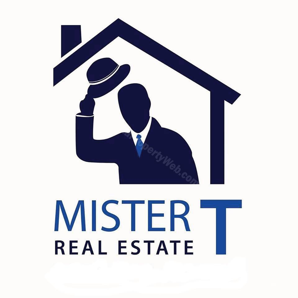 Mister T - Sri Lanka's No. 1 Real Estate Agency - www.mistert.lk