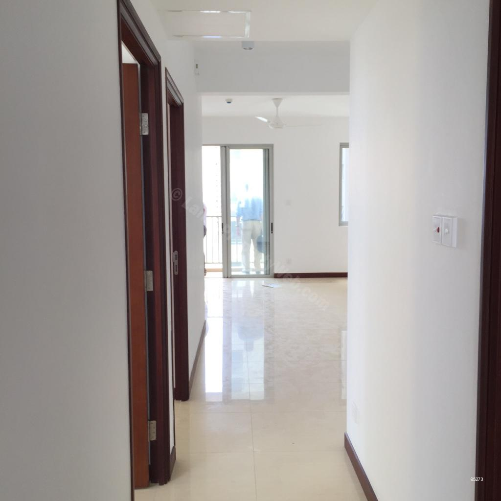 Apartment for sale in Colombo 2