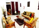 Colombo 3 Apartment for sale/rent
