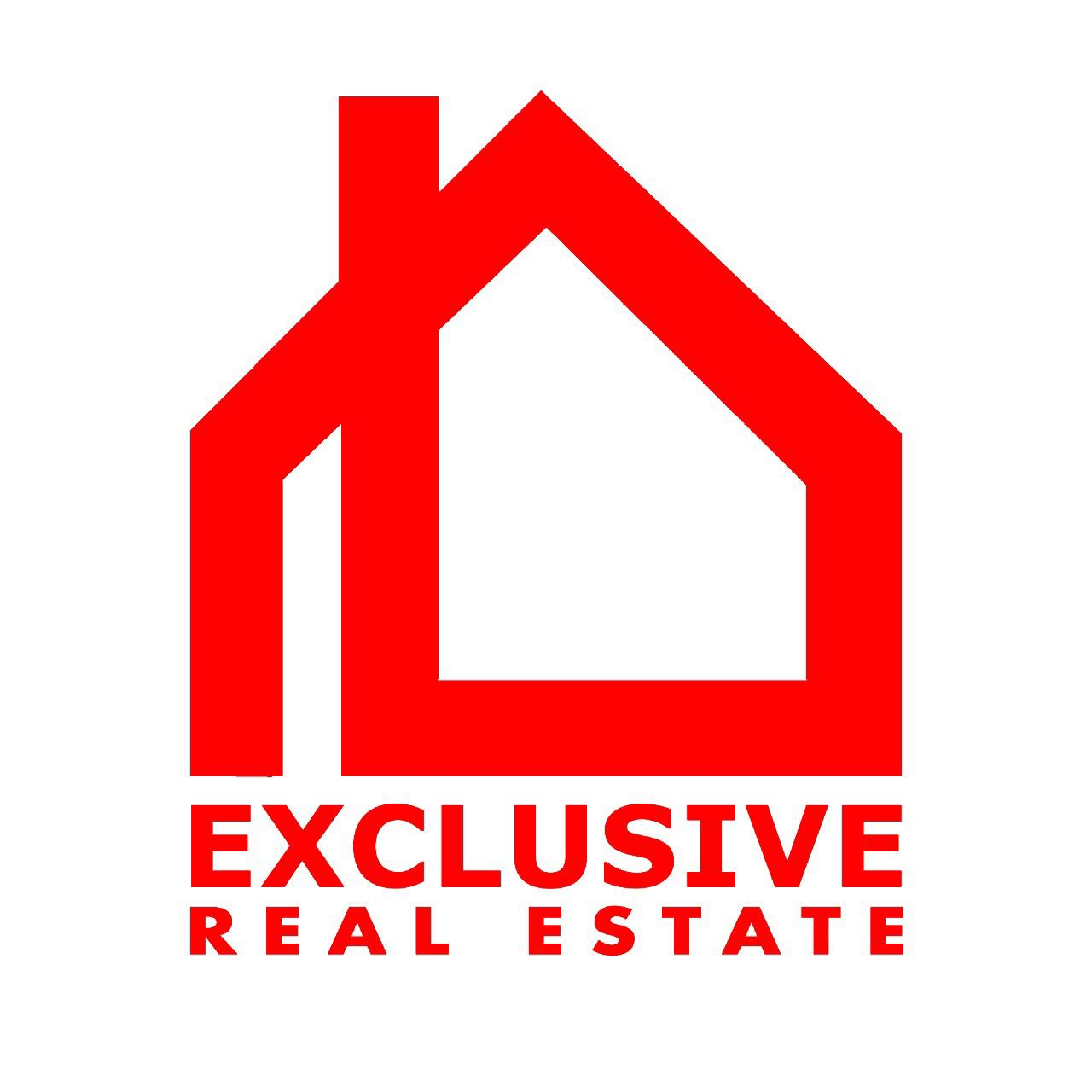 Uncategorized sale home sri lanka ikman ratmalana - House For Sale With 20 Perches Land In Rathmalana 100m From Galle Road Good Residencial Area 1 Addr More