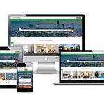 LankaPropertyWeb.com gets a facelift in becoming mobile responsive