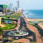 Sri Lanka – Asia's Next Property Hotspot?