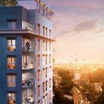Introducing Bricksgate – The most prestigious Apartment address in Wattala