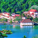Kandy tourism and property to benefit from new highway
