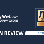 LankaPropertyWeb.com Celebrates 10th Year with Record Growth Figures