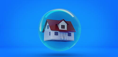 Are We In A Bubble Lankapropertyweb Com News Blog