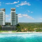 5 reasons to invest in a beachfront apartment on Sri Lanka's South Coast