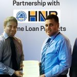 LankaPropertyWeb partners with HNB for Home Loan Products