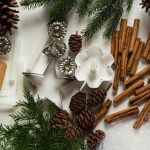 Slay Christmas with these Amazing Christmas Decoration Tips for your Home
