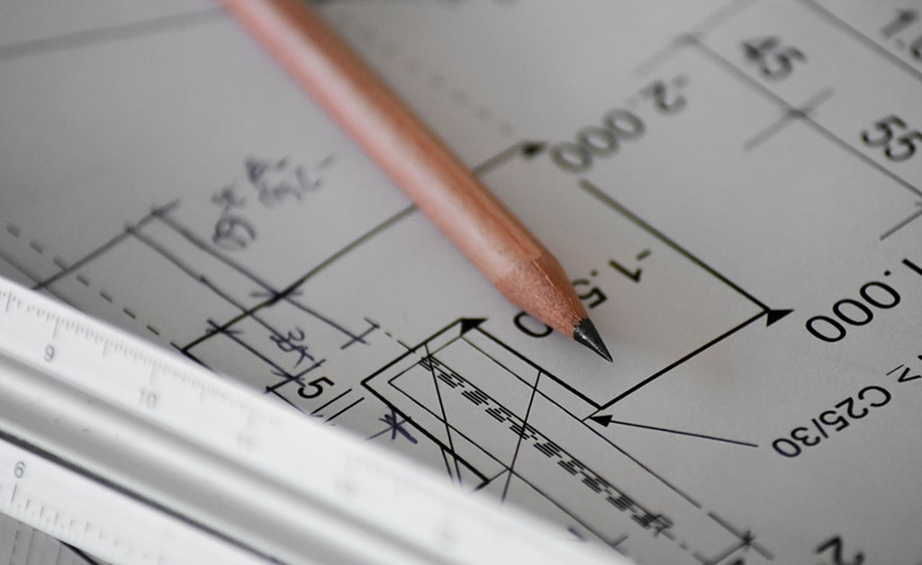 House Plan Designs are the foundations of a dream home
