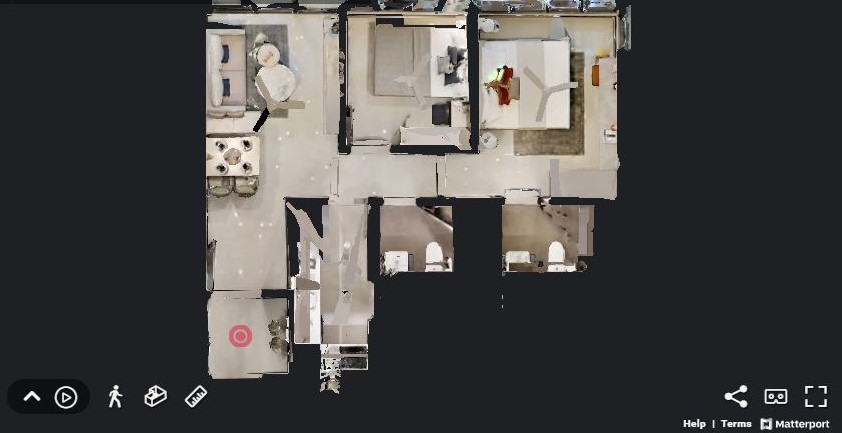 lanka property show virtual