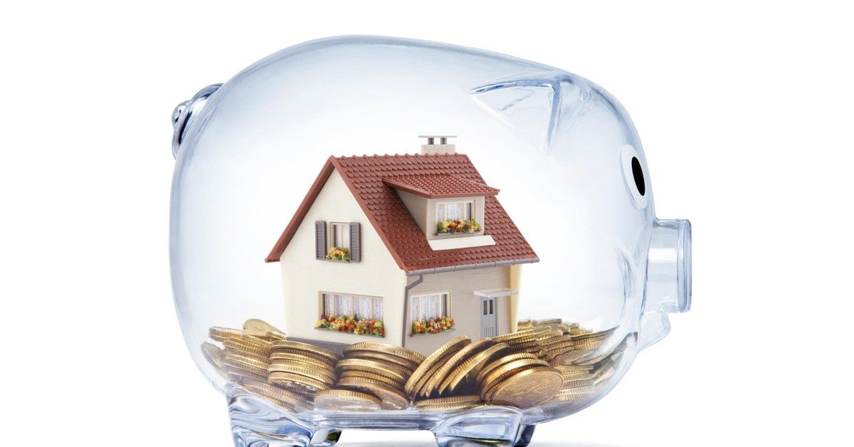first time home buyer saving