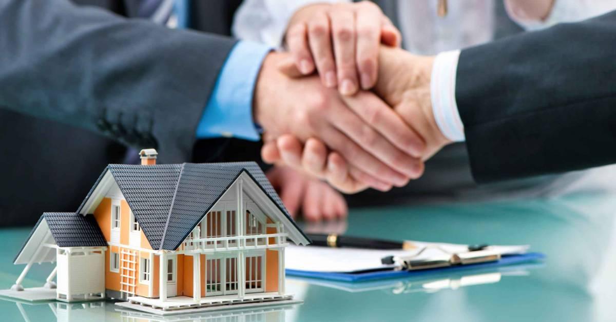 real estate investing in sri lanka